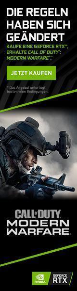1072171-geforce-cod-modern-warfare-standard-banners-160x600px-v1-de