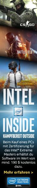 18Q3-Intel-R-IEM-CERTIFIED-PC-Game-Pack_GE_120x600_screen