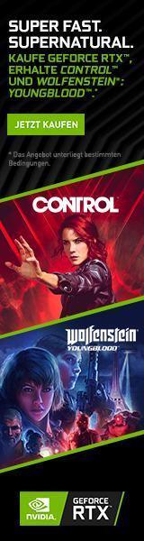 game-ready-control-wolfenstein-bundle-160x600-standard-deFSeeKCSmJY3su
