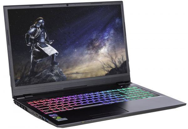 "G1603 G5400 (8GB, 500GB SSD,DVD ext., Geforce® GTX 1050Ti 4GB - FHD nGT 144 Hz (16.1""))"