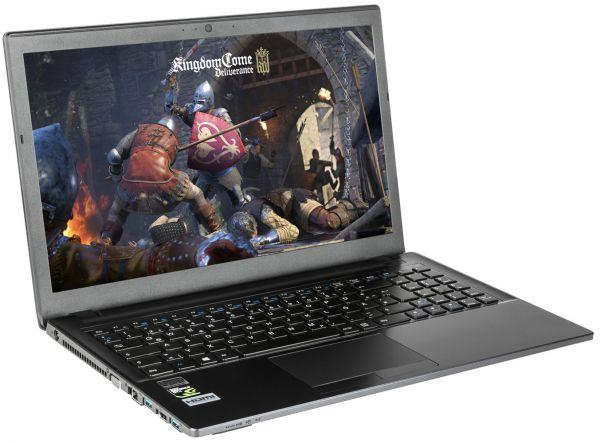 "G522 i5-7400 (8GB, 1TB HDD, 120GB SSD,GeForce GTX 1050 Ti 4GB - FHD nGT (15,6""))"